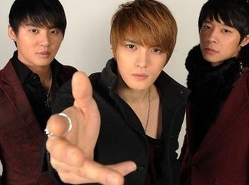JYJの人気.jpg